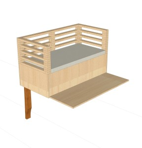 Sidecar Mockup #7 - Under-mattress support